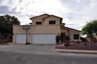 313 N Eastern Slope Loop Tucson AZ, 85748
