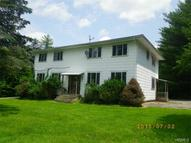1769 Forestburgh Road Glen Spey NY, 12737