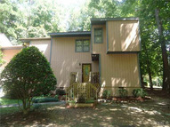 502 Pebble Creek Drive Cary NC, 27511