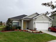 2837 Maple Brook Loop Lutz FL, 33558