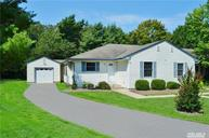 1825 Calebs Way 8 Greenport NY, 11944