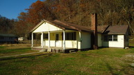 208 Bridge Road Bim WV, 25021