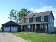 1561 180th Ave Manchester IA, 52057