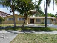 1060 Northeast 163 St North Miami Beach FL, 33162