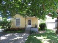 406 South Genesee St Morrison IL, 61270