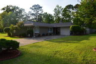1141 Westbrook St West Point MS, 39773