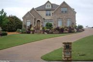 116 Lake Forest Shores Dr Hot Springs AR, 71913