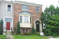 2236 Conquest Way 33 Odenton MD, 21113