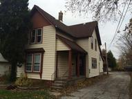 108 East North St Crown Point IN, 46307