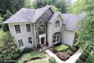 301 Gatsby Place Edgewater MD, 21037