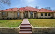512 Lincoln Drive Arlington TX, 76006