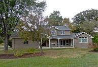 1410 First St Twin Lakes WI, 53181