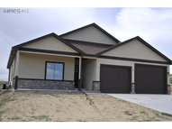 1119 78 Ave Greeley CO, 80634