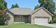 2708 Lady Bug Lane Maryville TN, 37803