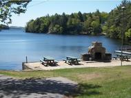 10 Sleepy Hollow Lane Hebron NH, 03241