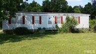12344 Maltese Road Middlesex NC, 27557