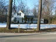 28825 Eddy Rd Willoughby Hills OH, 44092