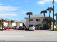 1425 Highway A1a 21 Satellite Beach FL, 32937