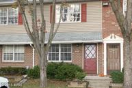 8428 Norwood Drive 8428 Millersville MD, 21108