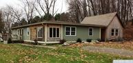 198 Downey Rd Millerton NY, 12546