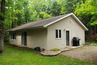 1586 Meister Stockley Road Pelican Lake WI, 54463