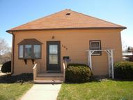 502 S Lee Ave Madison SD, 57042