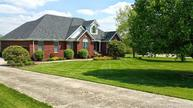 10028 Wind Hill Dr Greenville IN, 47124