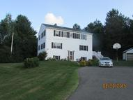 10 Flannery Drive Clinton ME, 04927