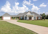 75 Green Acres Petal MS, 39465