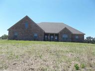 7025 Rolling Meadows Loop Traskwood AR, 72167