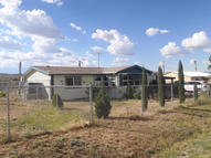 16556 S Red Rock Drive Mayer AZ, 86333