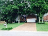 1516 Joe Pyron Dr Madison TN, 37115