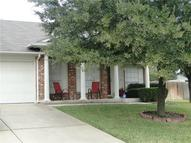 1301 Coral Cay Ln Round Rock TX, 78664