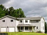N5349 590th St Ellsworth WI, 54011