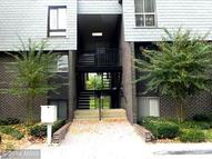27 Stonehenge Cir #7 Baltimore MD, 21208