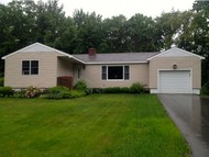 10 Willowbrook Dr Rye Beach NH, 03871