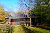 771 Indian Camp Trail Maurertown VA, 22644