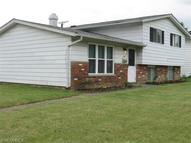 5862 Marra Bedford Heights OH, 44146