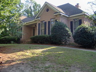 1766 Fox Ridge Road Eufaula AL, 36027