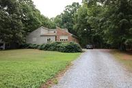 1171 Abbey Place Forest VA, 24551