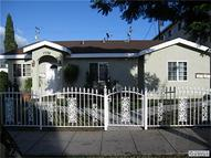 1728 Chestnut Avenue B Long Beach CA, 90813