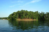 Lot 34 Eagle Ridge Alexander City AL, 35010