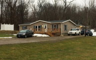 1083 Twp Rd 2375 Perrysville OH, 44864