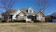 1508 Gray Fox Lane Spring Hill TN, 37174