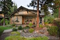 2571 Northwest Crossing Drive Bend OR, 97701