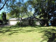 2509 Silver Lane Ne Saint Anthony MN, 55421