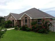 100 Ridge View Ct Decatur TX, 76234