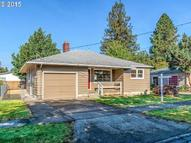 513 S Willamette St Newberg OR, 97132