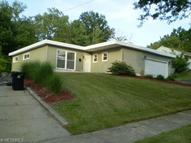 1973 Cliffview Rd Cleveland OH, 44112
