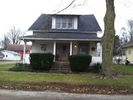 112 N Franklin St Mentone IN, 46539